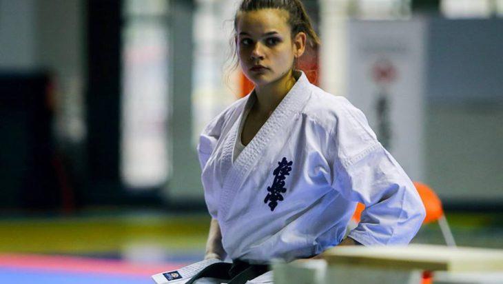 Daria Szefer