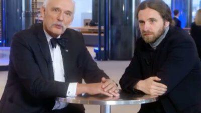 Kto do Europarlamentu ?