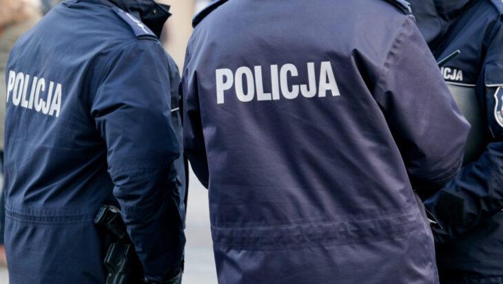Nowy komendant Policji w Siemianowicach