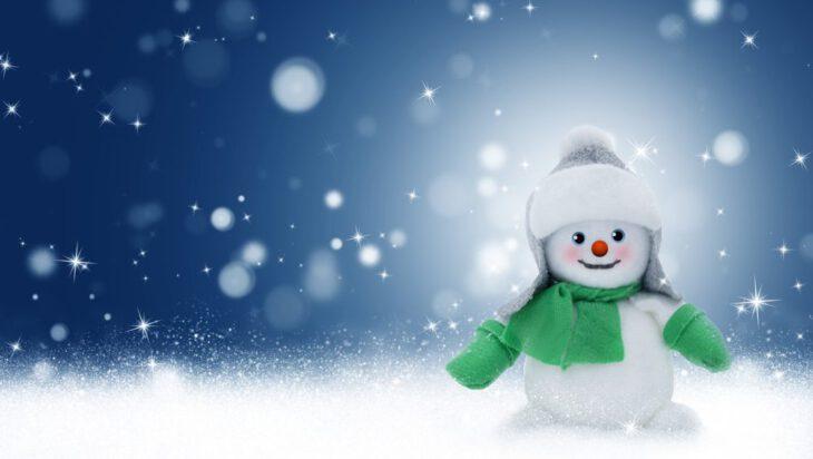 Ferie zimowe 2019 (2-gi tydzień)