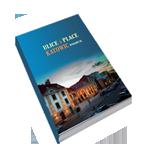 album katowice - ulice i place