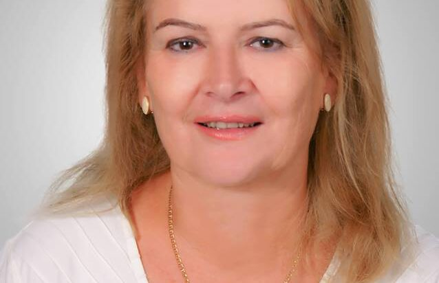 Benefis Gosi Groniewskiej