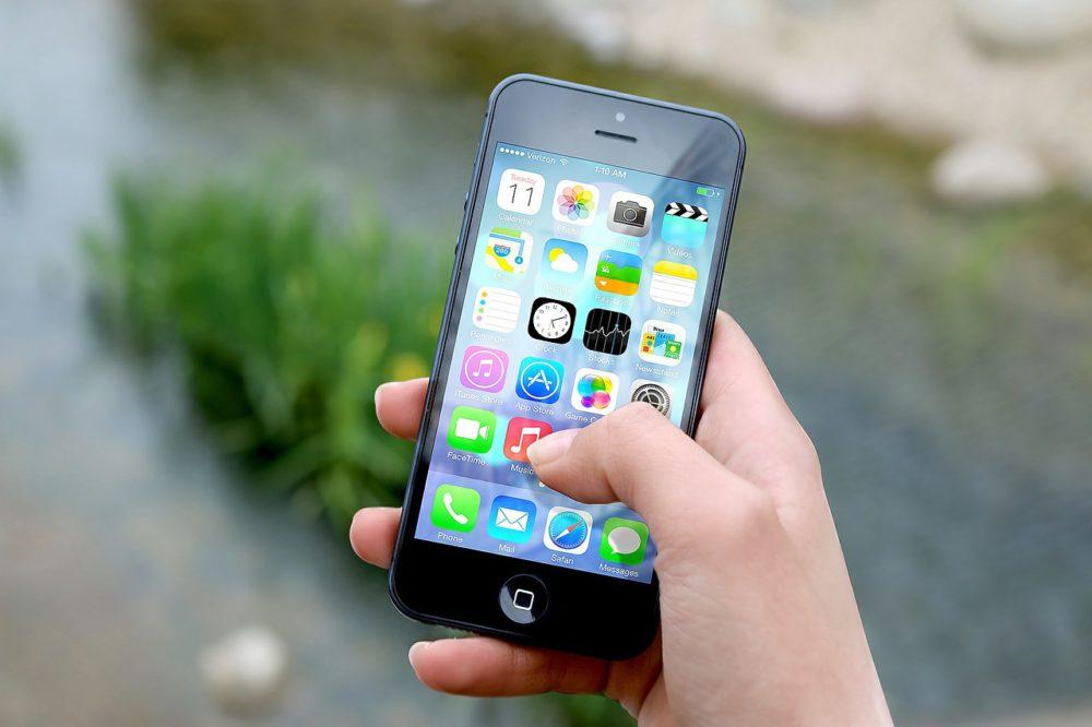 telefon komórkowy siemianowice