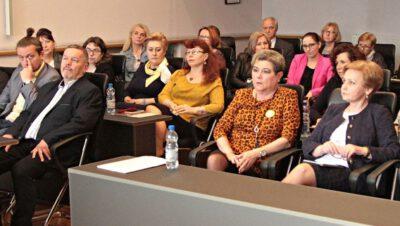 Przed nauczycielskim strajkiem – obawy i przygotowania