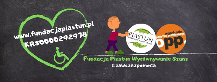 Fundacja Piastun