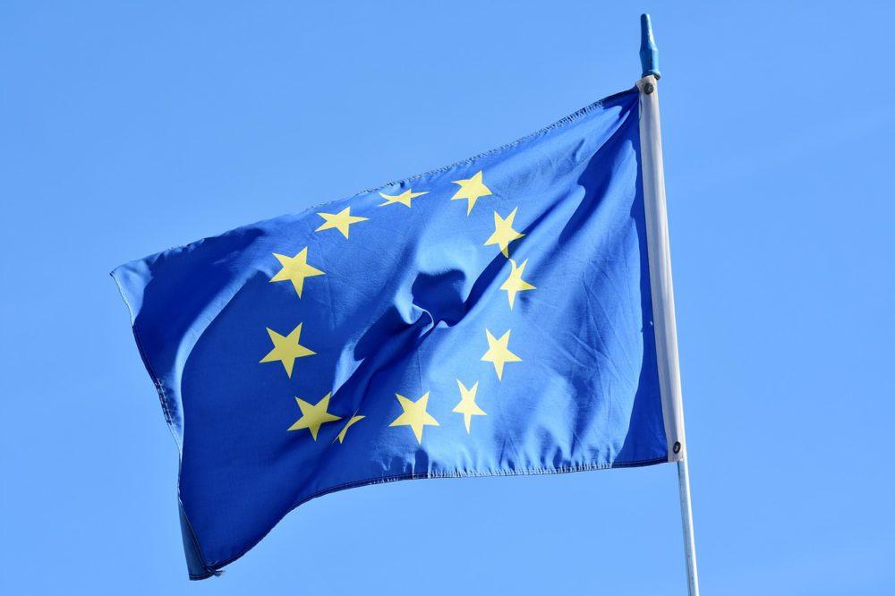 wybory do europarlament siemianowice