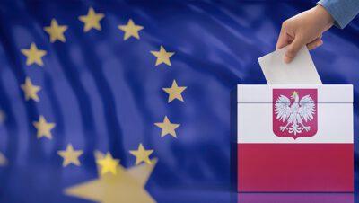 W niedzielę wybierzmy dobrą przyszłość w UE