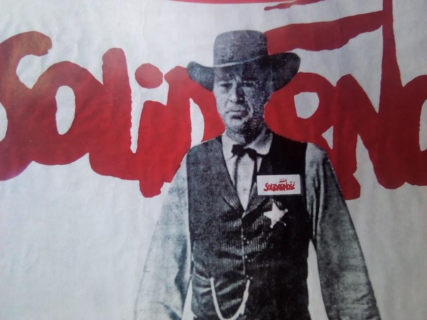 4 czerwca 89 solidarność