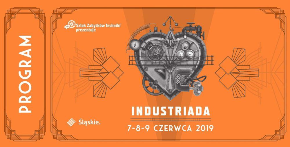 Enej Siemianowice, Industriada Siemianowice 2019