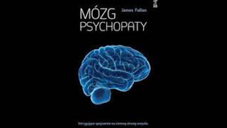 Psychopatia – skąd się bierze?