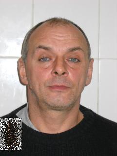 Poszukiwany zabójca zatrzymany w Siemianowicach !