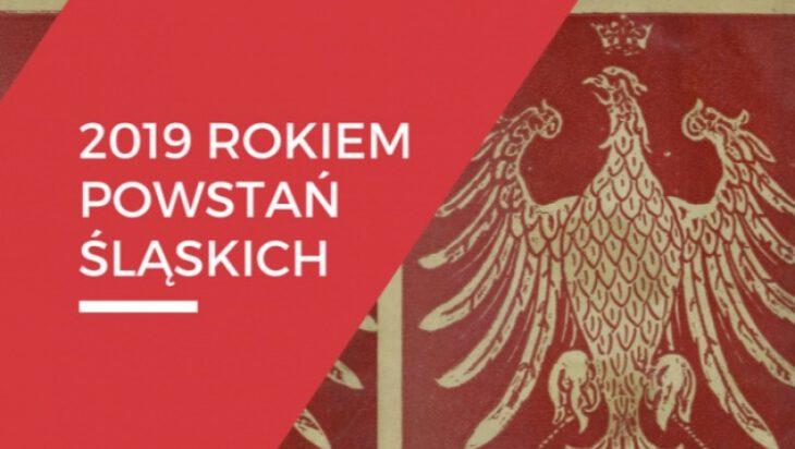 Ubodzy powstańcy, śląscy bojownicy …