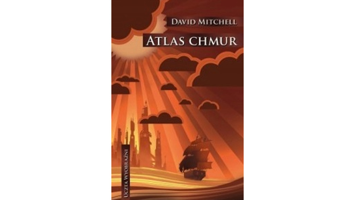 atlas chmur mitchell