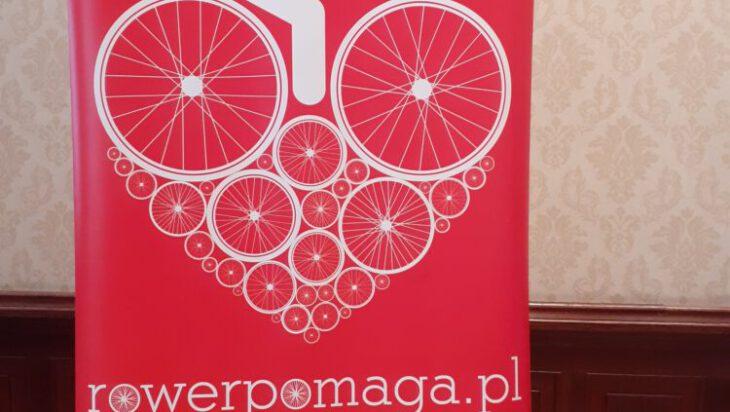 Rower za milion … kilometrów