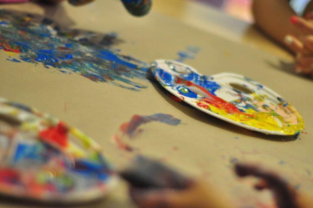 malowanie siemianowice