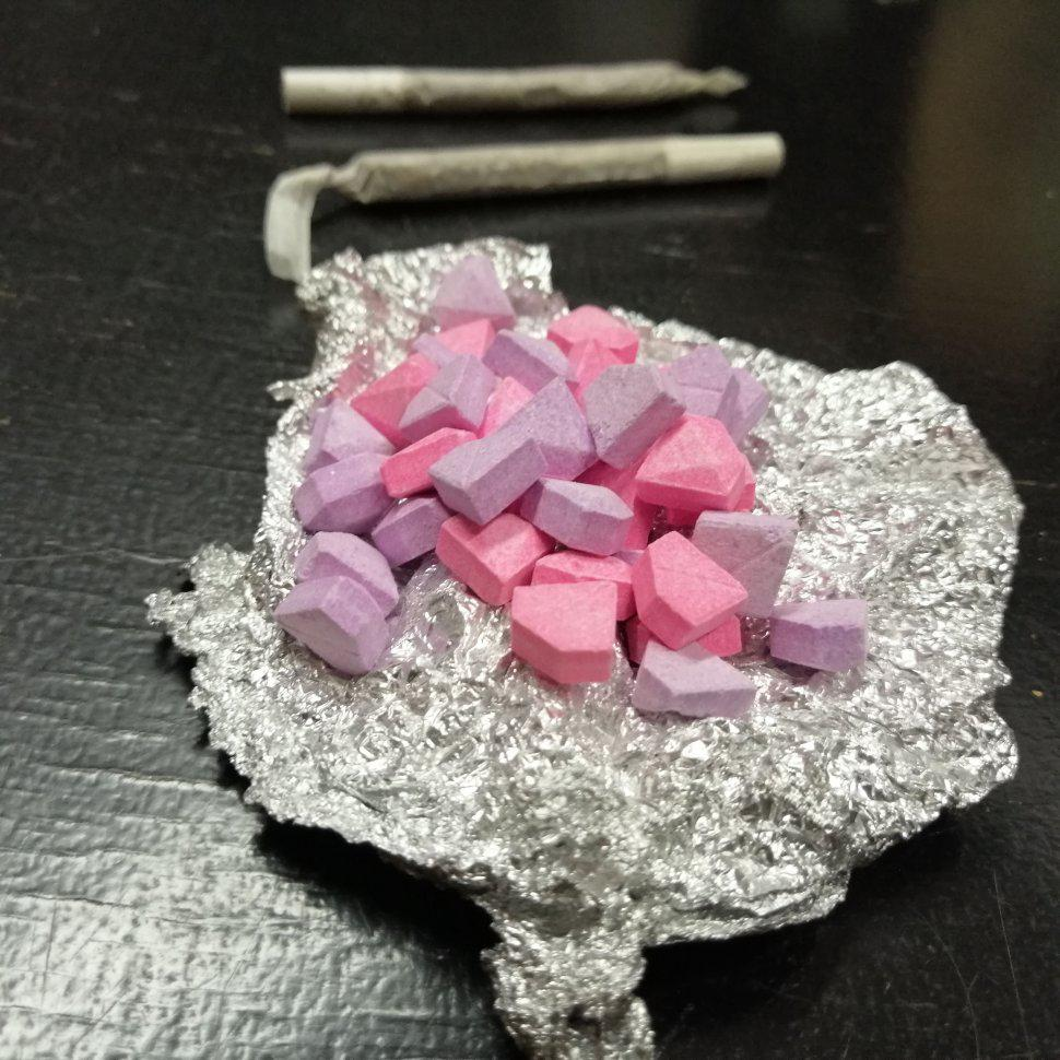 tabletki ekstazy siemianowice