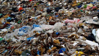 Są śmieci? Są odpady? Jest interes do zrobienia!
