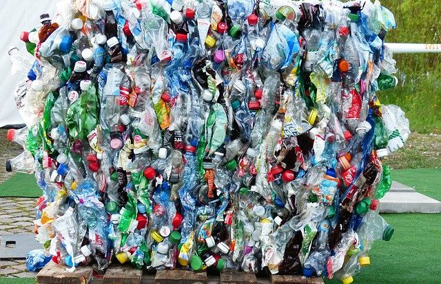 Odpady – obowiązek rejestracji dla przedsiębiorców
