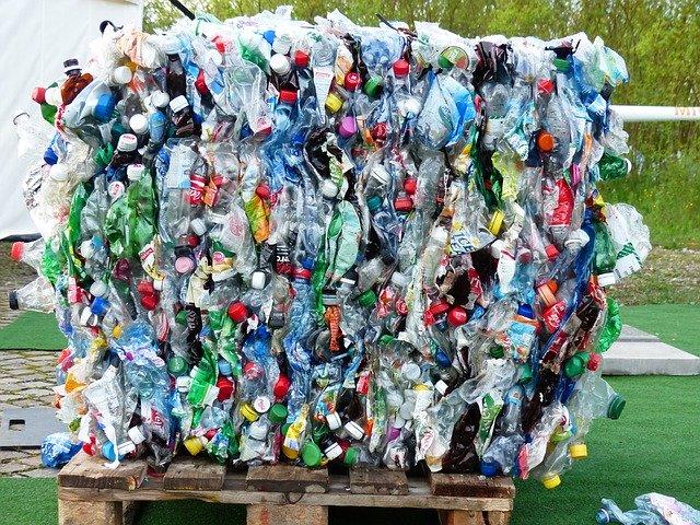 śmieci w siemianowicach