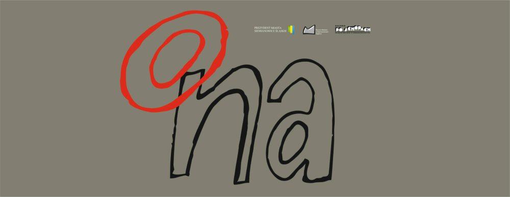 Wystawa ONA, którą można od piątku (31 stycznia) będzie można zobaczyć w Muzeum Miejskim