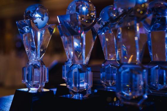 Nagrody Gospodarcze wręczone