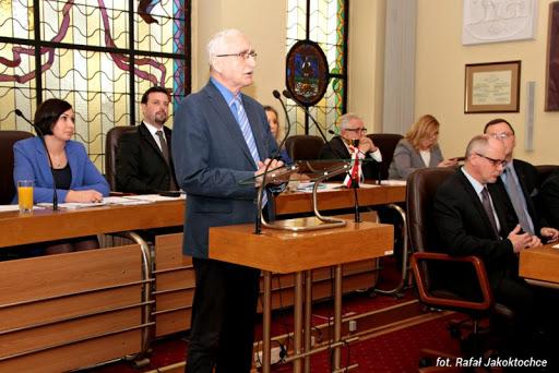 Siemianowicka Rada Seniorów – czy potrzebny jest ciąg dalszy?