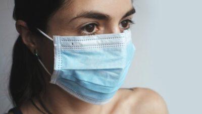 Koronawirus w Siemianowicach, dlaczego wiemy tak mało?
