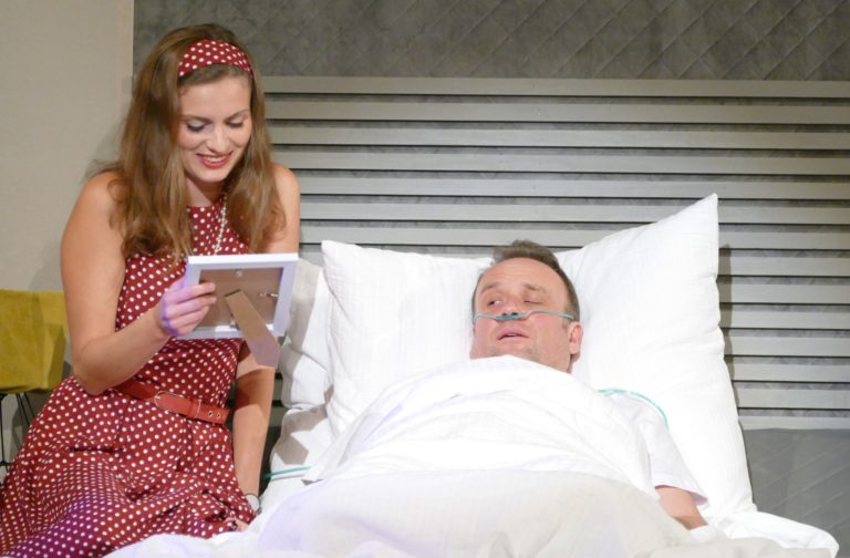 historie łóżkowe