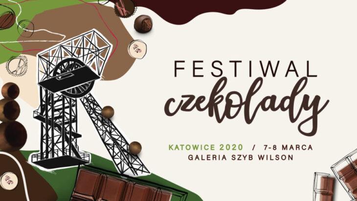 V Festiwal Czekolady