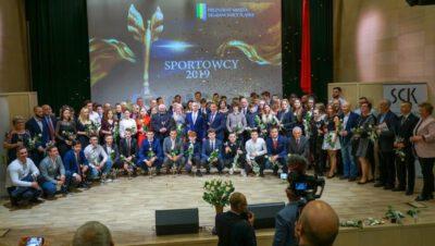 Siemianowicka Gala Sportu 2020
