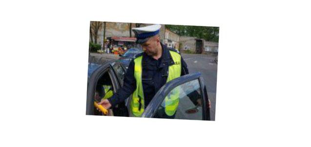 Pijani kierowcy niczym koronawirus – nie ma na nich lekarstwa