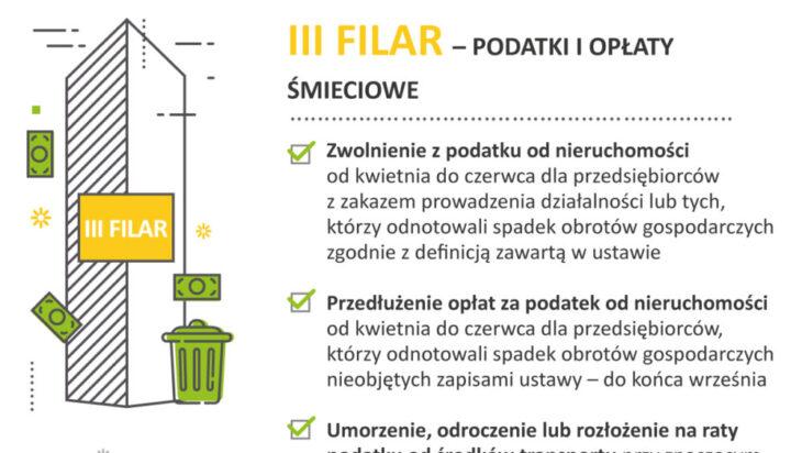 ratujmy miejsca pracy - Katowice (slajd3)