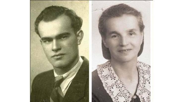 Nie znoszę, kiedy krzywdzą niewinnych ludzi – siemianowicka rodzina Kobylców upamiętniona