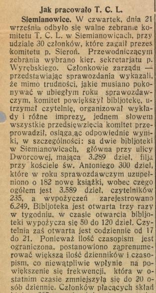 notka z 1933 roku