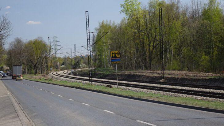 Pociągi osobowe do Siemianowic coraz bliżej?
