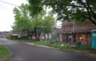 Nowe stare mieszkania przy ul. Kołłątaja [ remont 16 pustostanów ]