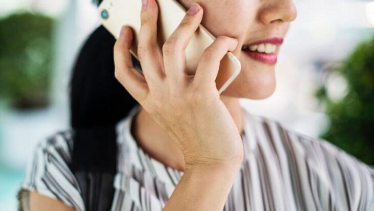 Telefon do pogadania !!