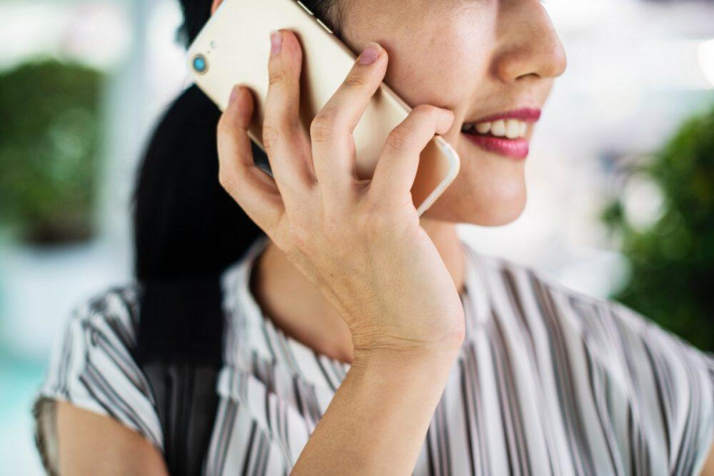 Telefon do pogadania - lokalny telefon życzliwości