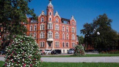 Siemianowice: od 23 października zmiany w funkcjonowaniu Urzędu Miasta