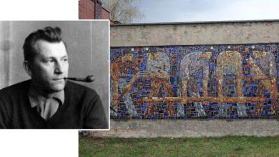 Stanisław Barnaś