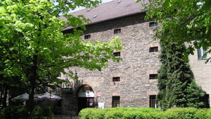 Siemianowice: Muzeum Miejskie zaprasza