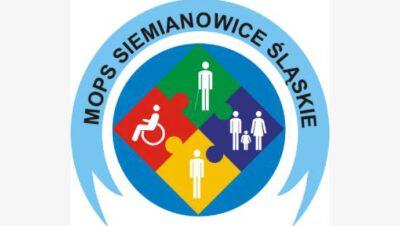 Siemianowice: Pomoc MOPS-u dla przebywających na kwarantannie