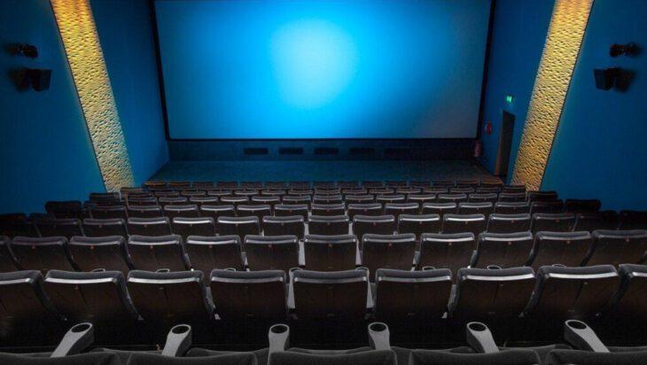 Siemianowice: wakacyjne kino