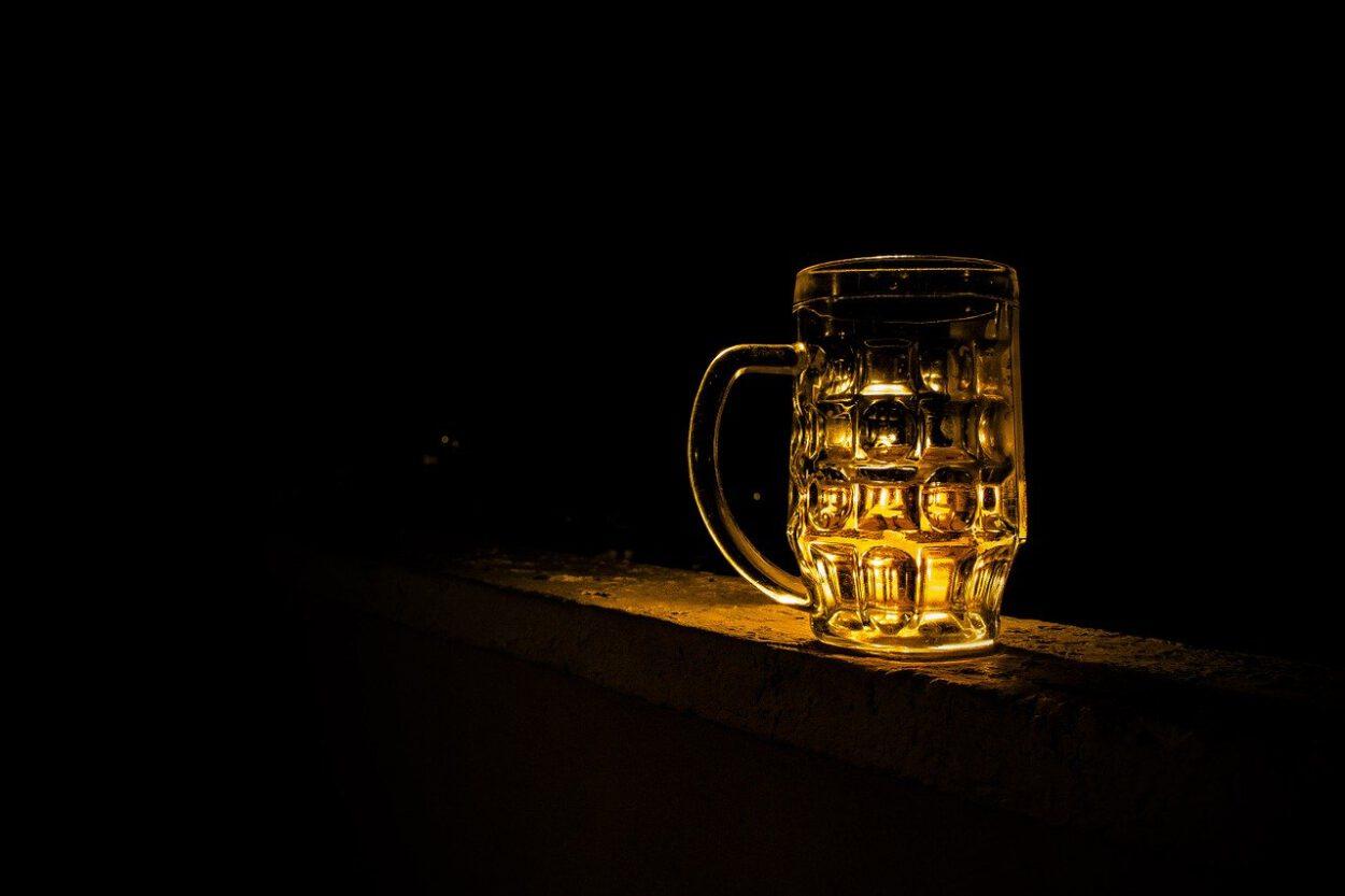 piwo z siemianowic
