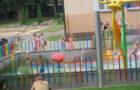 Siemianowice: otwarcie Wodnego Placu Zabaw