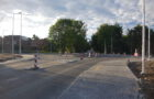 Siemianowice: remonty ulic dobiegają końca