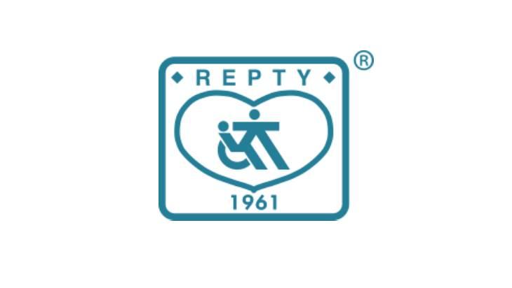 repty
