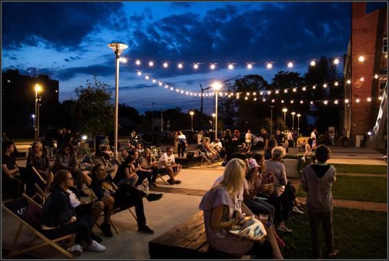 Siemianowice: Zaproszenia na weekend