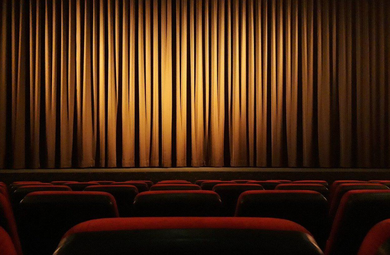 kino w siemianowice