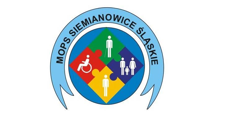 Rozwój usług społecznych – nowy projekt pomocy w Siemianowicach